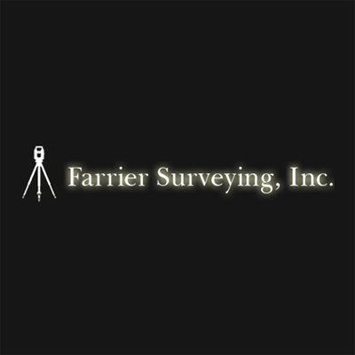 Farrier Surveying, Inc.