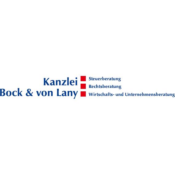 Bild zu Kanzlei Bock und von Lany in Kiel