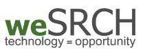 weSRCH / VLSI Research Inc.