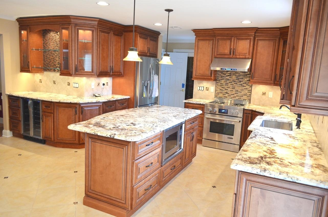 Yonkers cabinets inc in yonkers ny 10704 for Kitchen cabinets yonkers