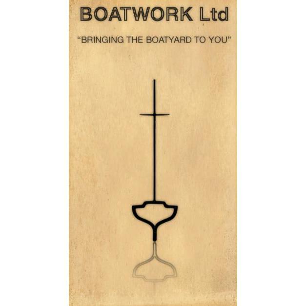 Boatwork Ltd - Whitehaven, Cumbria CA28 7XY - 07970 308370 | ShowMeLocal.com