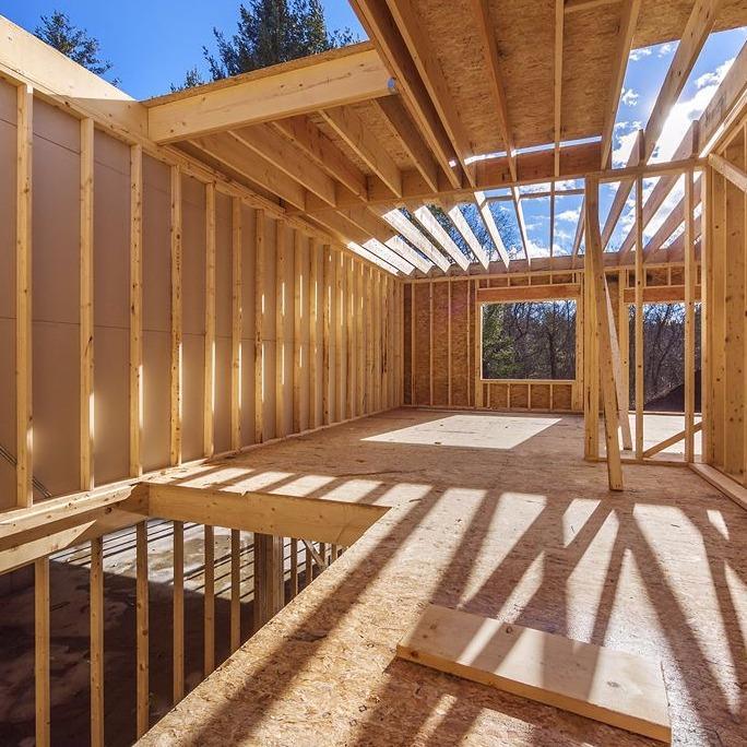 W. Caleb Johnson Builder LLC