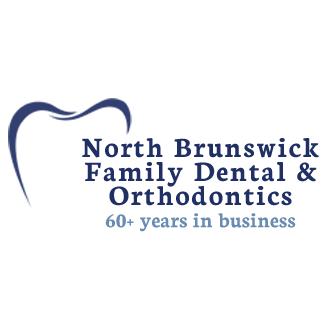 North Brunswick Family Dental & Orthodontics