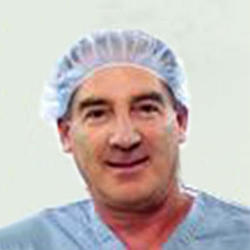 Kim R. Sobinsky, MD
