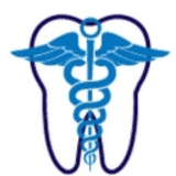 East Edmonton Denture Clinic
