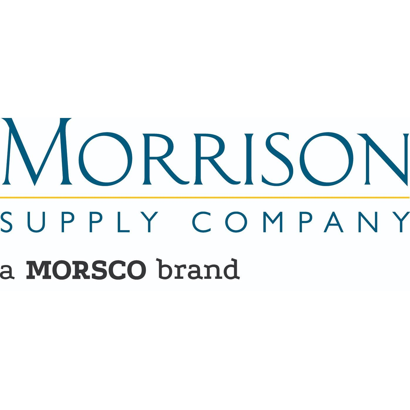 Morrison Supply - CLOSED