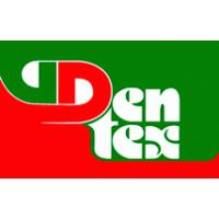"""""""Dentex"""" Sp. z o.o. Przedsiębiorstwo Usługowo-Handlowe"""
