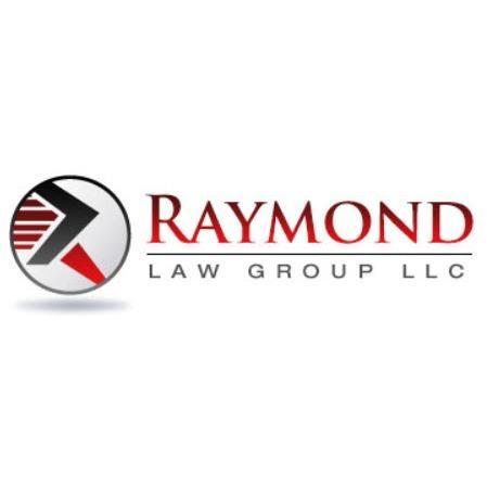 Raymond Law Group LLC