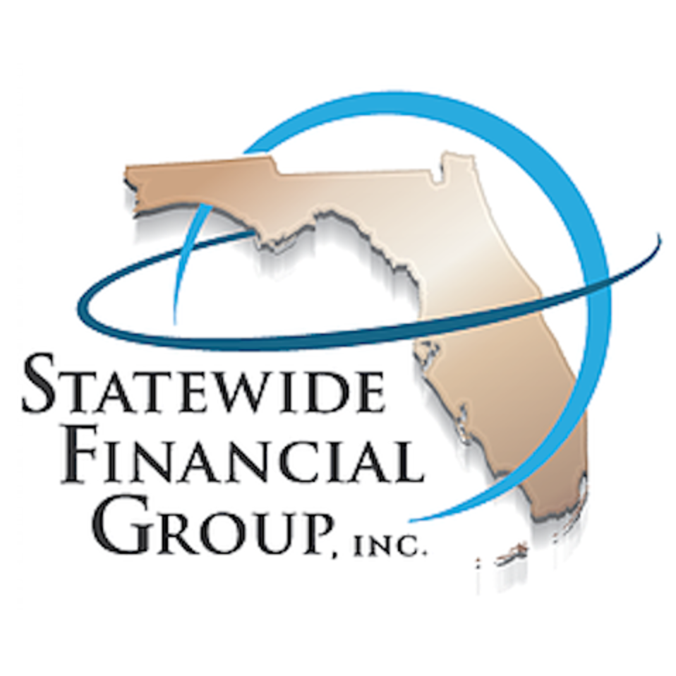 Statewide Financial Group, Inc