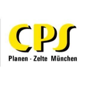 Bild zu Planen und Zelte CPS Carsten Peter Schrott München in München