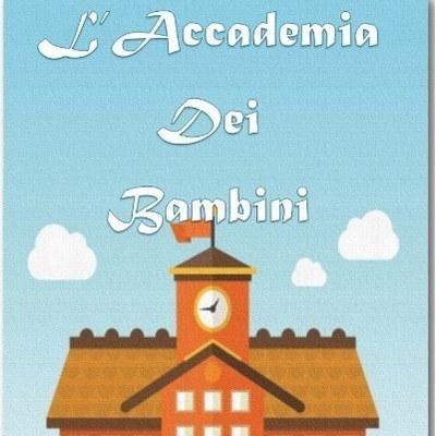 L'Accademia dei Bambini Sas