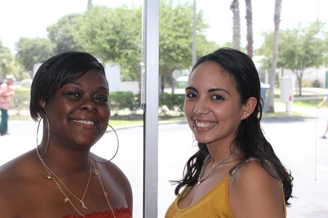 Bail 2 GO - Orange County - Orlando, FL - Our Wonderful Bail Advisors