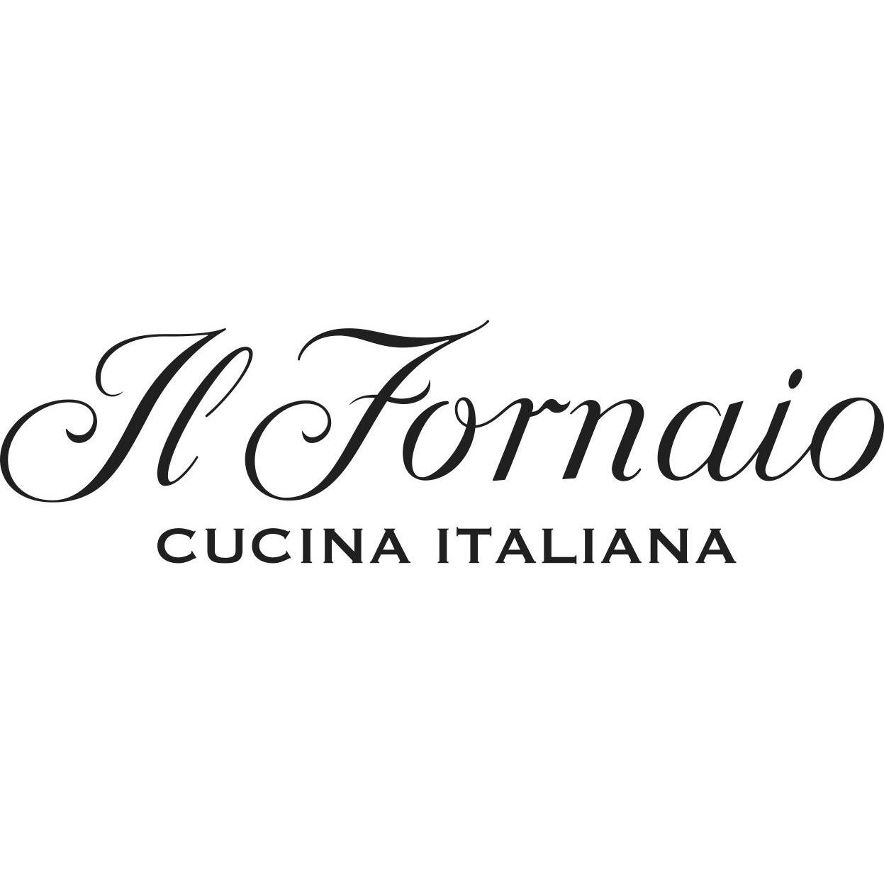 Walnut Creek Cucina Italiana