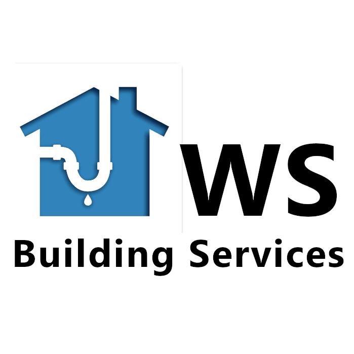 W.S Building Services Ltd - Cambridge, Cambridgeshire CB21 4TB - 07769 650655 | ShowMeLocal.com