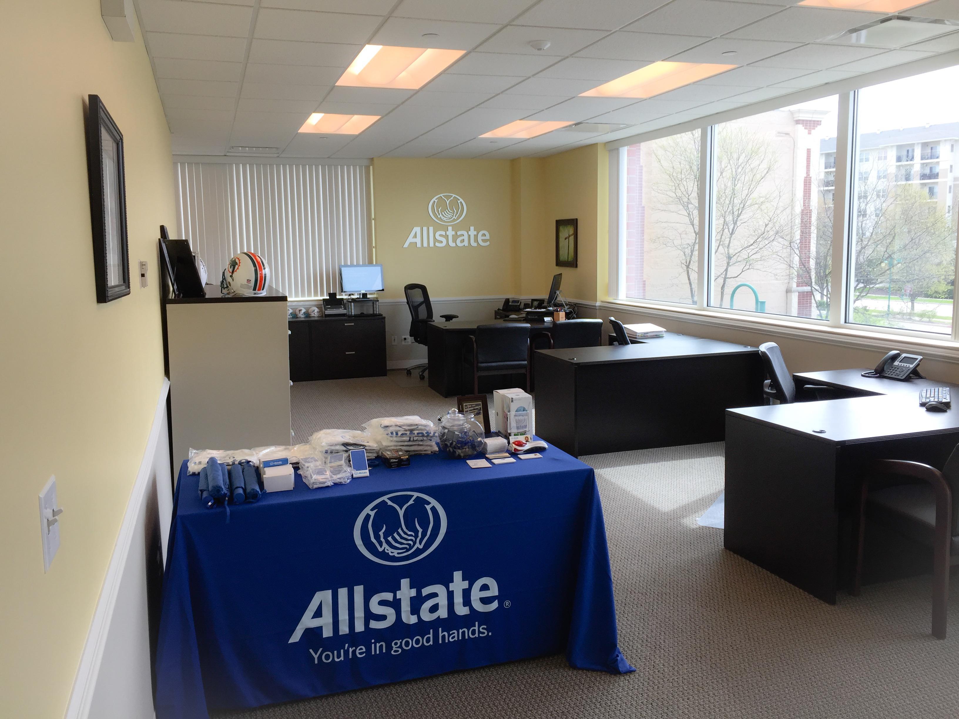 Allstate insurance agent jay marino coupons woodridge il for Charity motors near me