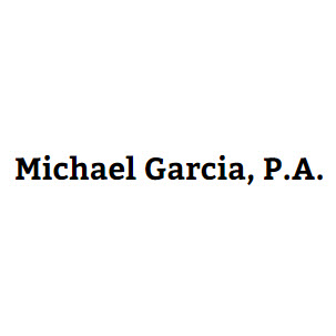 Michael Garcia, P.A.
