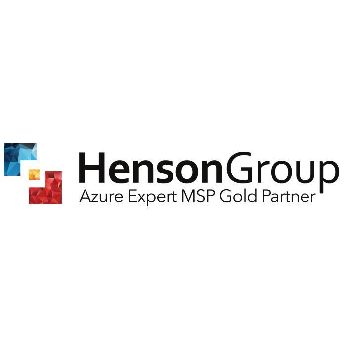 Henson Group - New York, NY 10007 - (212)220-6711 | ShowMeLocal.com