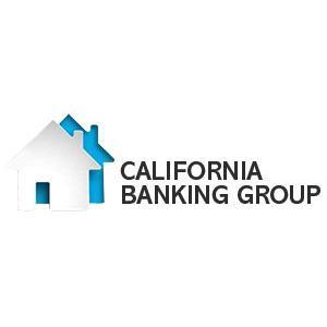 California Bankers Group