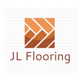 JL Flooring