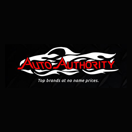Auto Authority - Troy, MO - Tires & Wheel Alignment