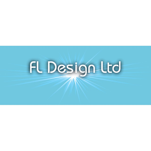 FL Design Ltd