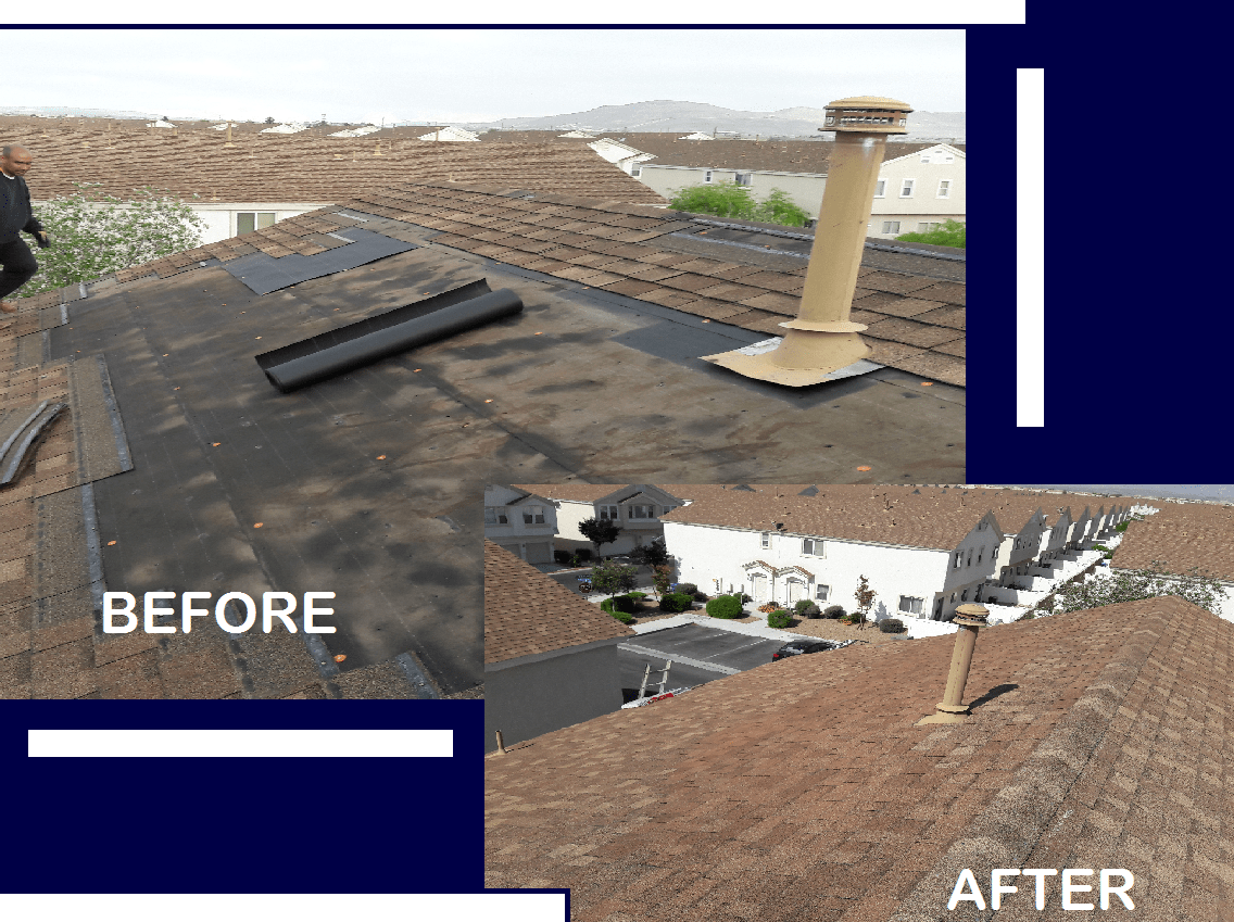 Discount Roofing of Nevada