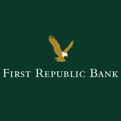 First Republic Bank - New York, NY 10024 - (212)580-8588 | ShowMeLocal.com