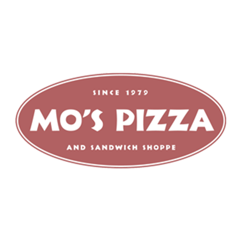Mo's Pizza