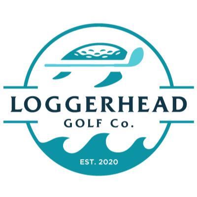 Loggerhead Golf Co.