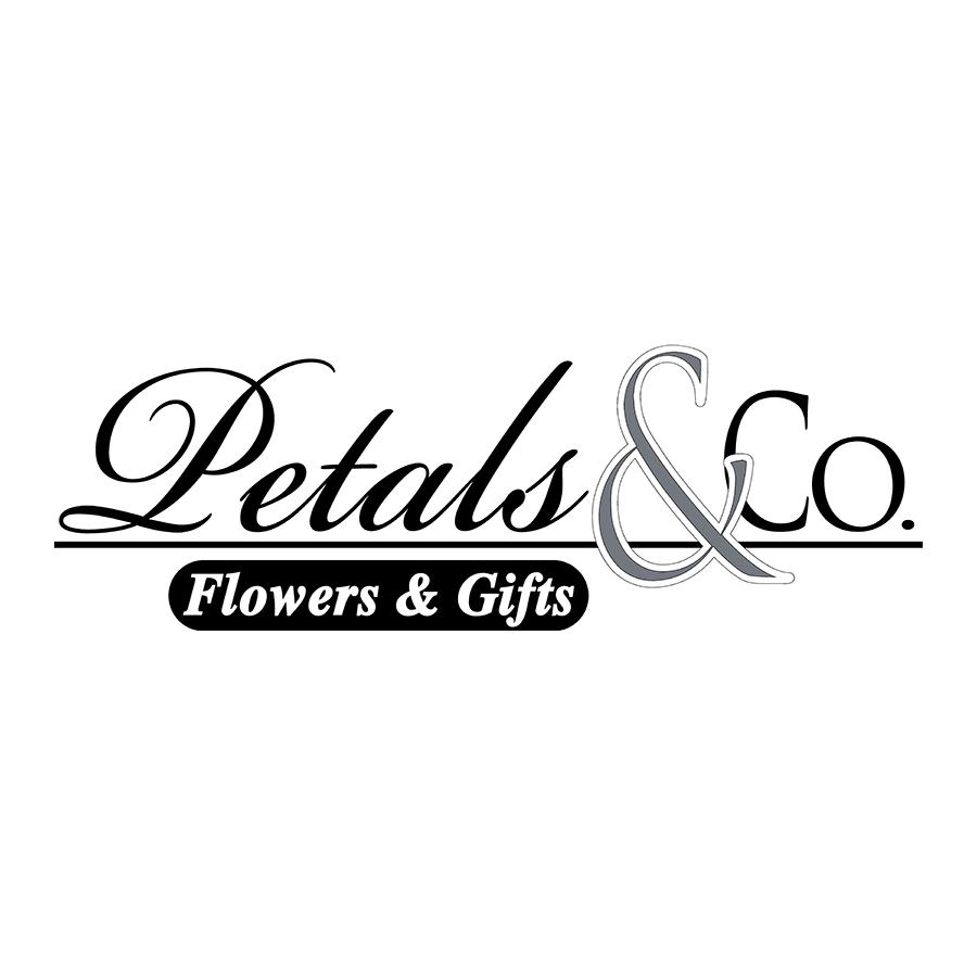 Petals & Co