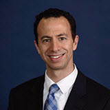 Alan Reifler - RBC Wealth Management Financial Advisor - Denver, CO 80202 - (303)595-1119 | ShowMeLocal.com