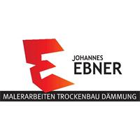 Bild zu Maler Johannes Ebner in Albbruck