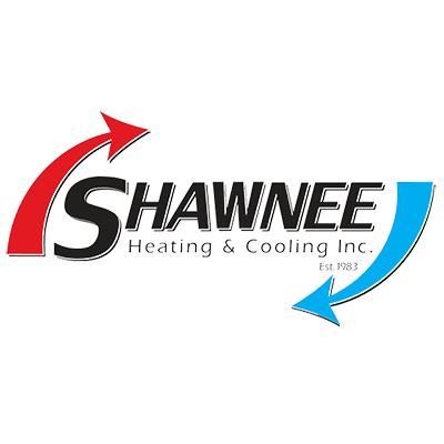 Shawnee Heating and Cooling, Inc.
