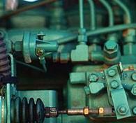GM Pump Repair