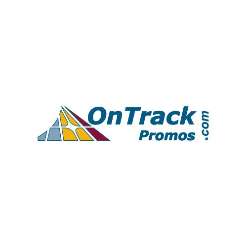 OnTrack Promos