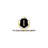 Ivy Lead Marketing Group