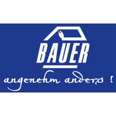 Bild zu Elektrohaus Bauer GmbH in Waiblingen