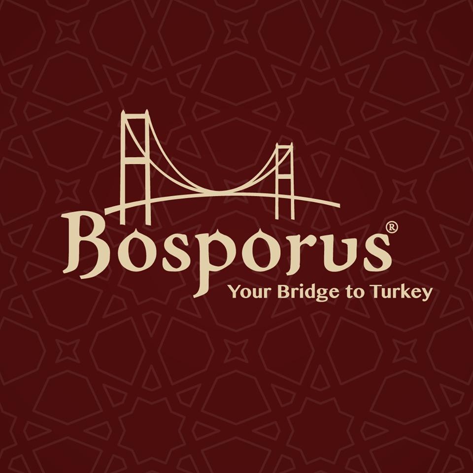 Bosporus Turkish Cuisine - The Beach (JBR)