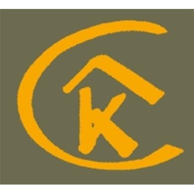 Bild zu KAFLOC - Carsten Kafert in Trebbin
