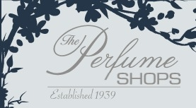 The Perfume Shop - Middleton, WI