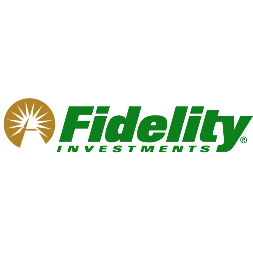 Fidelity Investments - Closed