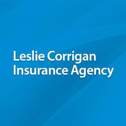 Leslie T. Corrigan - Nationwide Insurance