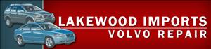Lakewood Imports