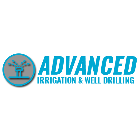 Advanced Irrigation and Well Drilling