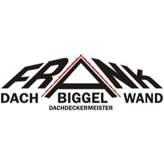 Bild zu Dachdeckermeister Biggel in Duisburg