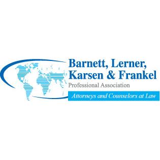 Barnett, Lerner, Karsen, Frankel & Castro