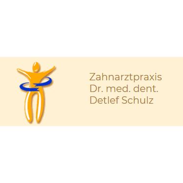 Bild zu Zahnarztpraxis Dr. med. dent. Detlef Schulz in Essen