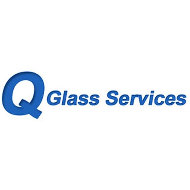 Q Glass Services - Coventry, West Midlands CV1 2QZ - 02476 555303   ShowMeLocal.com