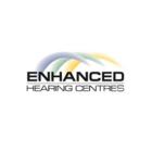 Enhanced Health Services Inc