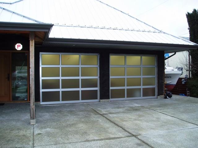 Garage Door Repair Romeoville In Romeoville Il 60446